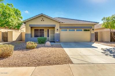 130 N 116TH Lane, Avondale, AZ 85323 - MLS#: 5817339