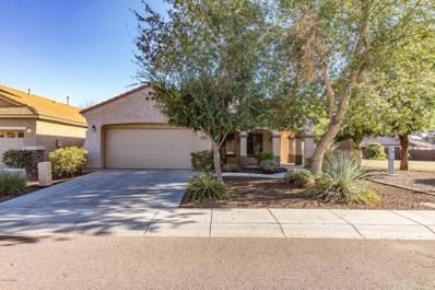 5325 W Saddlehorn Road, Phoenix, AZ 85083 - MLS#: 5817346