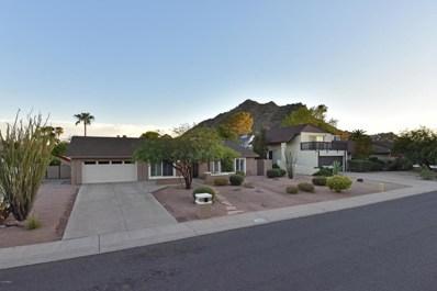 2227 E Sunnyside Drive, Phoenix, AZ 85028 - MLS#: 5817349