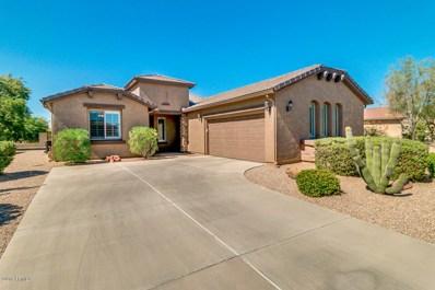 359 W Bismark Street, San Tan Valley, AZ 85143 - MLS#: 5817351