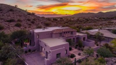 14246 S Canyon Drive, Phoenix, AZ 85048 - MLS#: 5817353