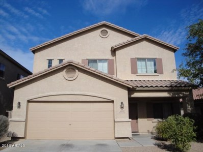 44192 W Neely Drive, Maricopa, AZ 85138 - MLS#: 5817358