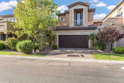3424 E Lions Street, Phoenix, AZ 85018 - #: 5817376