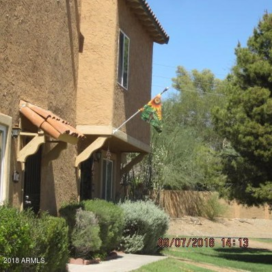 710 E Cochise Drive Unit B, Phoenix, AZ 85020 - MLS#: 5817398