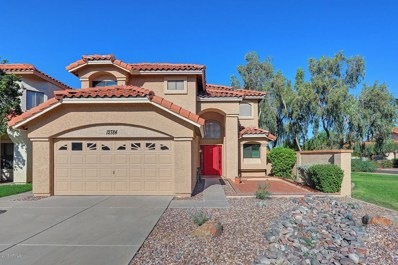 12784 N 89TH Place, Scottsdale, AZ 85260 - MLS#: 5817399