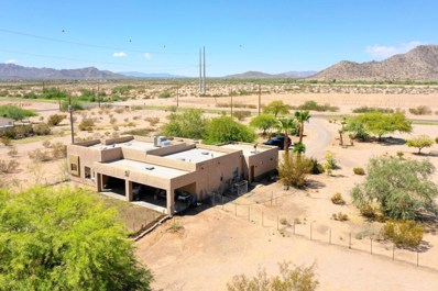 8599 N Warren Road, Maricopa, AZ 85139 - MLS#: 5817409