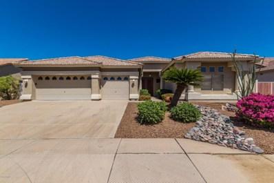 9360 E Hobart Street, Mesa, AZ 85207 - #: 5817414