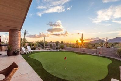 40263 N 107th Place, Scottsdale, AZ 85262 - MLS#: 5817417