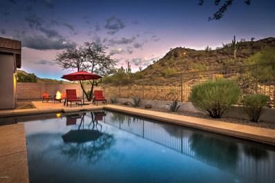 5021 S Las Mananitas Trail, Gold Canyon, AZ 85118 - MLS#: 5817424
