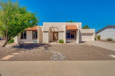 714 W McNair Street, Chandler, AZ 85225 - MLS#: 5817428