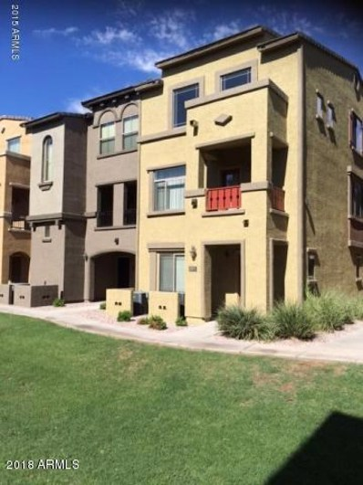 2402 E 5TH Street Unit 1571, Tempe, AZ 85281 - MLS#: 5817430