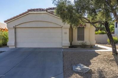 10346 N 58TH Drive, Glendale, AZ 85302 - MLS#: 5817438