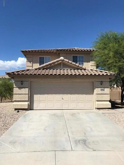 11 N 226TH Circle, Buckeye, AZ 85326 - MLS#: 5817440