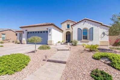 2850 E Bellerive Drive, Gilbert, AZ 85298 - MLS#: 5817443