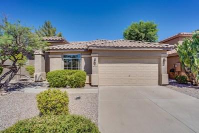 863 N Benson Lane, Chandler, AZ 85224 - #: 5817446