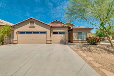 712 W Milada Drive, Phoenix, AZ 85041 - MLS#: 5817448