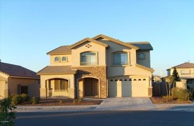 8750 W Myrtle Avenue, Glendale, AZ 85305 - MLS#: 5817459