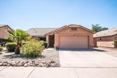 1089 W 15TH Lane, Apache Junction, AZ 85120 - MLS#: 5817462