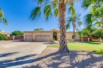 8443 W Donald Drive, Peoria, AZ 85383 - MLS#: 5817464