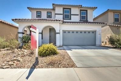 1721 W Cottonwood Lane, Phoenix, AZ 85045 - MLS#: 5817468