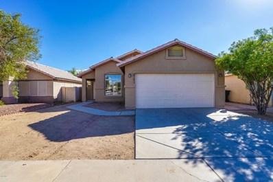 8701 W Palm Lane, Phoenix, AZ 85037 - MLS#: 5817472