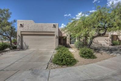 11426 E Jenan Drive, Scottsdale, AZ 85259 - MLS#: 5817474