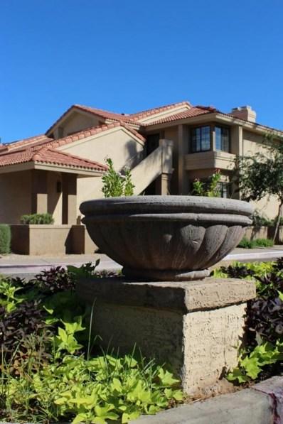 11515 N 91ST Street Unit 212, Scottsdale, AZ 85260 - MLS#: 5817475
