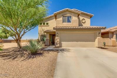 17382 N Carmen Avenue, Maricopa, AZ 85139 - MLS#: 5817478