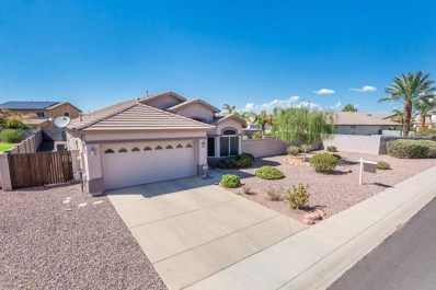 3570 S Joshua Tree Lane, Gilbert, AZ 85297 - MLS#: 5817481