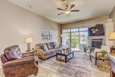 16945 E El Lago Boulevard Unit 104, Fountain Hills, AZ 85268 - MLS#: 5817491