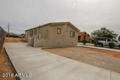 325 N Keith Street, Apache Junction, AZ 85120 - MLS#: 5817492