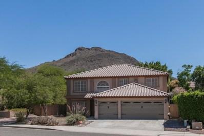25431 N 64TH Avenue, Phoenix, AZ 85083 - MLS#: 5817499