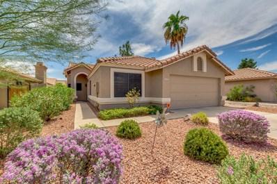 4349 E Desert Trumpet Road, Phoenix, AZ 85044 - MLS#: 5817505