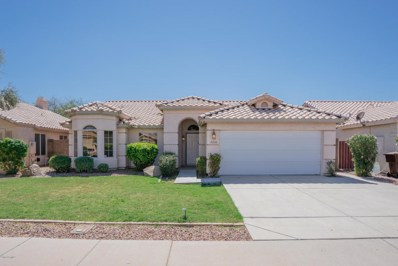 18236 N 85TH Drive, Peoria, AZ 85382 - MLS#: 5817518