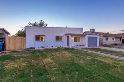 15208 N 28TH Drive, Phoenix, AZ 85053 - MLS#: 5817526