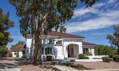 3346 E Tonto Drive, Phoenix, AZ 85044 - MLS#: 5817536