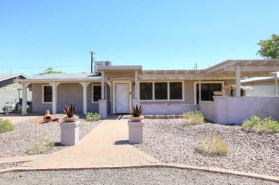 13821 N 11TH Street, Phoenix, AZ 85022 - MLS#: 5817540