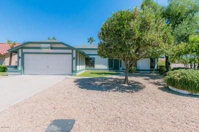 11413 N 109TH Way, Scottsdale, AZ 85259 - MLS#: 5817546