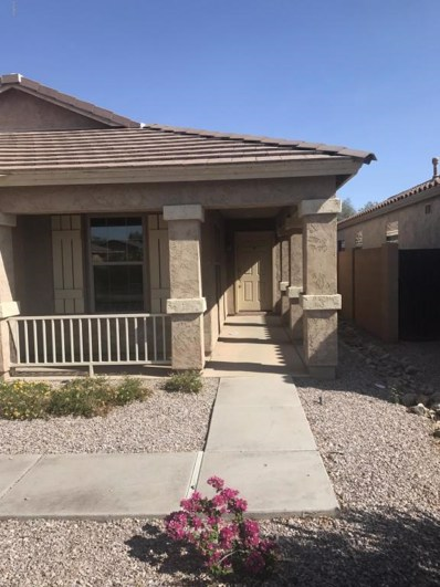 3018 W Belle Avenue, Queen Creek, AZ 85142 - MLS#: 5817547