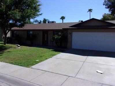 5135 E Tamblo Drive, Phoenix, AZ 85044 - MLS#: 5817550