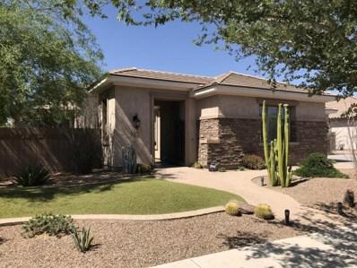 660 W Tonto Drive, Chandler, AZ 85248 - MLS#: 5817552
