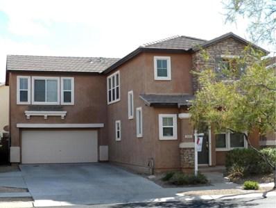 3005 W Ferruccio Place, Phoenix, AZ 85086 - MLS#: 5817553