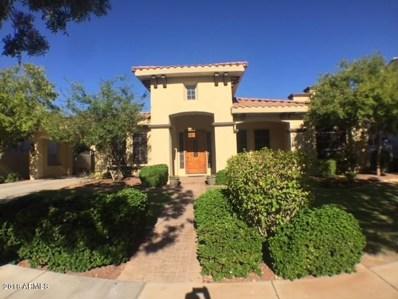 3882 N Park Street, Buckeye, AZ 85396 - MLS#: 5817554