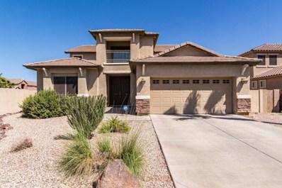 3510 E Eleana Lane, Gilbert, AZ 85298 - MLS#: 5817565