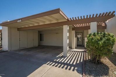 2409 W Voltaire Avenue, Phoenix, AZ 85029 - MLS#: 5817572