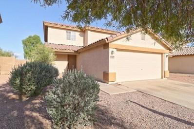 12229 N 121st Drive, El Mirage, AZ 85335 - MLS#: 5817587