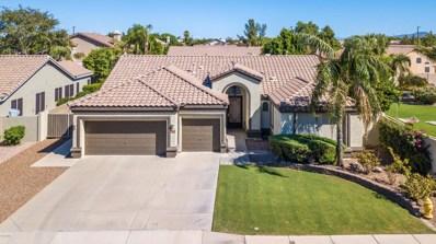 2954 E Merrill Avenue, Gilbert, AZ 85234 - MLS#: 5817588