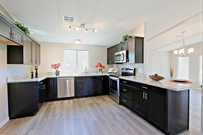 19091 E Mesquite Drive, Black Canyon City, AZ 85324 - MLS#: 5817589