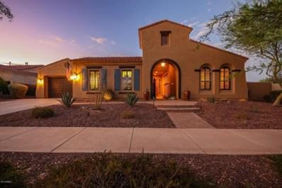 20716 W Lost Creek Drive, Buckeye, AZ 85396 - MLS#: 5817595