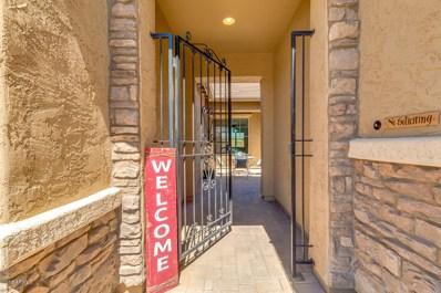 3294 E Strawberry Drive, Gilbert, AZ 85298 - MLS#: 5817596